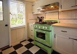 vintage style appliance stoves green delightful kitchen wood burning stove oven appliances ran ge retro inspired