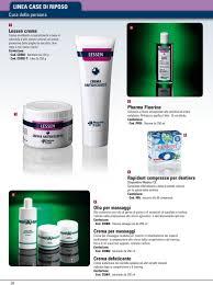 Pharma iodio. reg. min. salute n pdf