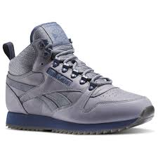 reebok crossfit shoes high top. men shoes reebok classic leather mid ripple ice,reebok backpack,reebok price online crossfit high top