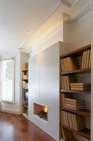 home office light. Be Inspired By How John Cullen Can Help With Your Home Office Lighting A Range Of Products Ideal For Use Throughout Home. Light
