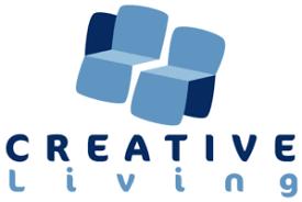 creative living furniture. Creative Living Patio \u0026amp; Outdoor Furniture