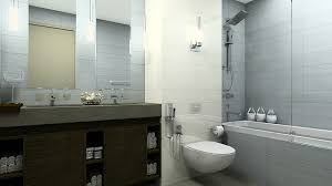 bathroom remodel gray. Full Size Of Bathroom Color:gray Remodel Ideas Gray Designs Color I