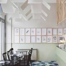 118 Best CAFE images | Design hotel, Restaurant interior design ...