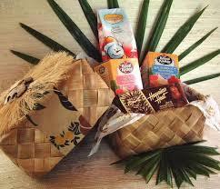 coffee break hawaiian gift baskets