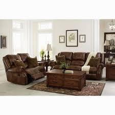 american freight living room sets 3