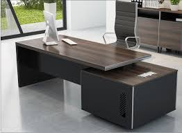 office table buy. Modern Office Table Keamanetushin Info With Regard To Remodel 12 Buy