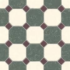 kitchen wall tile texture. Kitchen Tiles Texture Beautiful 4 Floor Taste Wall Tile 1