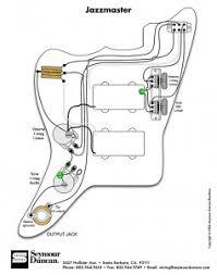 wiring diagram fender jazzmaster wiring wiring diagram Jaguar Wiring Diagram jaguar wiring diagram further stratocaster hh wiring diagram additionally fender jazzmaster body as well wiring kit jaguar wiring diagram for 1959 mk1