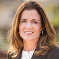 "100+ ""Wendy Harvey"" profiles | LinkedIn"
