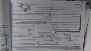 scosche wiring harness color codes wiring diagram and hernes scosche nissan wiring harness diagrams image about