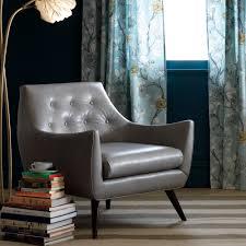 dwell studio furniture. Shop DwellStudio At For The Best Modern Selection. Dwell Studio Furniture