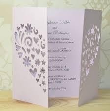 fearsome gatefold wedding invitations only for you theruntime com Make Gatefold Wedding Invitations delightful gatefold wedding invitations as an extra ideas about how to make enchanting wedding invitation 9920168 diy gatefold wedding invitations