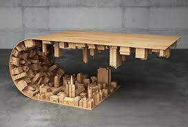 surprising cool coffee tables as well as amazing cool coffee table coffee  tables