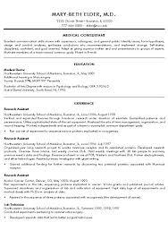 Mccombs Resume Format Mccombs Resume format Tomyumtumweb 28