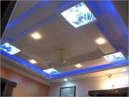 false ceiling design service
