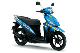 2018 suzuki address. modren 2018 itu0027s a modest machine built for simple purposes cheap to buy and run  incredibly ride and in the city traffic thereu0027s nothing quicker from  and 2018 suzuki address 7