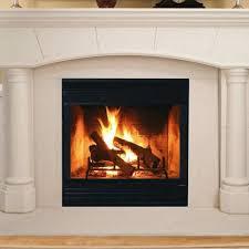 heat glo energy master em 415 wood fireplace