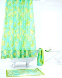 lilly pulitzer rug lily shower curtain lilly pulitzer turtle rug lilly pulitzer rug
