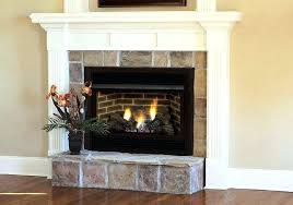 propane gas ventless fireplace fireplace a propane gas logs ventless gas fireplace logs