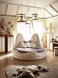bedroom furniture for women. Bedroom Furniture For Women