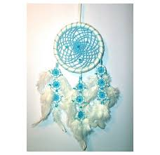 What Are Dream Catchers For Classy Things To Make And Do Dream Catcher