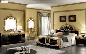 modern vintage bedroom ideas modern vintage glamorous. Diy Vintage Bedroom Decor Cream Duvet And Pillow Black High Tufted Headboard Long Brown Wooden White Pillows Color Platform Bed With Modern Ideas Glamorous L