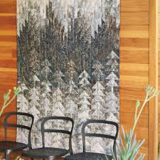 Site Search | McCall's Quilting & Misty Pines: Dramatic Trees and Mountains Lap Quilt Pattern Adamdwight.com
