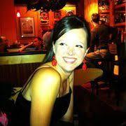 Tamra Jones | <b>Sour</b> Jones Blog (tamra) on Pinterest