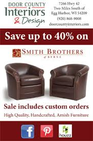 furniture sale ads. Wonderful Furniture Newspaper Ad Inside Furniture Sale Ads