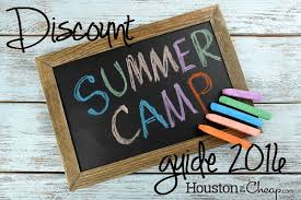 WITS Sam Houston State University Creative writing camp houston