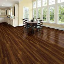trafficmaster allure flooring fabulous allure vinyl plank flooring take home sample allure ultra 2 strip black walnut