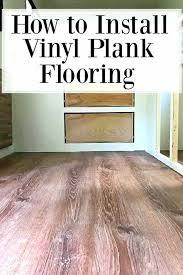 installing vinyl plank flooring how to lay vinyl plank flooring court installing allure vinyl plank flooring installing vinyl plank