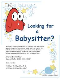 baby siter job how to find and get a babysitting job hirerush blog