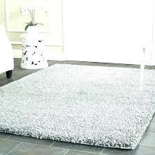 jcpenney bath rugs area rugs bath mats round area rugs braided oval rug notable area rugs
