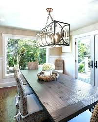 dining table hanging lights kitchen hanging lights over table memorable for best lighting ideas home dining