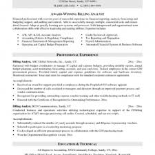 hvac technician resume examples proffesional hvac technician resume examples lovely construction technician field resume sample hvac technician sample resume