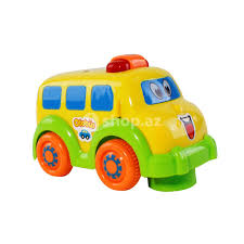 toy cars and trucks. Cars And Trucks Pilli Toy