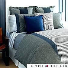 tommy hilfiger quilts comforter comforter set comforter set denim comforter queen tommy hilfiger paisley duvet cover