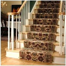 carpet runners for stairs rugs runners for stairs stair rods custom stair rods hardware carpet runners