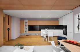 Wood Interior Design Wood Interior Design Ideas With Grey Accents Youtube