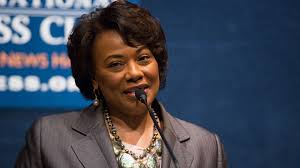 30 Quotes By Bernice King On Advocacy ...
