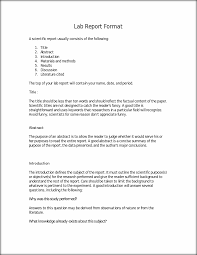 essay abstract write me a report purchasing custom essays abstract  write me a report purchasing custom essays our writing experts compose the best essay papers for