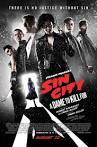 Image result for Sin City: A Dame to Kill For
