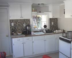 Painted Knotty Pine Splendid Painted Knotty Pine Kitchen Cabinets 18 Painted Knotty