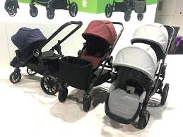 best car seat for city select baby jogger beautiful strollers images on installing adapter sel