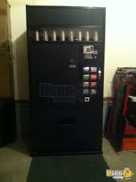 Vending Machines For Sale Columbus Ohio Simple Dixie Narco Can Soda Vending Machine For Sale In Ohio Vending