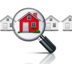 looking for a home. Fine For What Type Of Home Are You Looking For On Looking For A Home I