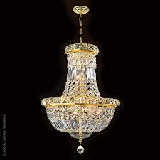 empire chandelier w83032g12 worldwide lighting