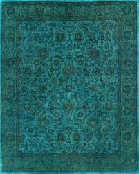 turquoise rug 810 roselawnlutheran