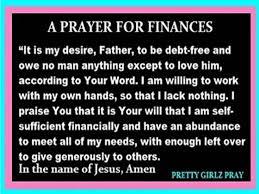 best finance homework help images homework the independent w finance prayer